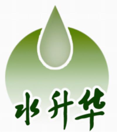 濟南水升華環保設備有限公司