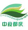 中食都慶(山東)生物技術有限公司