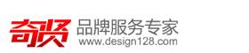 北京奇賢科技發展有限公司