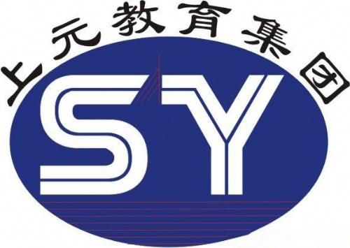 上海邦元教育培訓有限公司