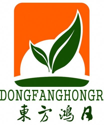 北京東方鴻日園林景觀工程有限公司