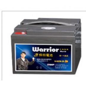 電動車蓄電池|電動車蓄電池廠家--武士電池
