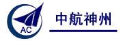 北京中航神州網絡工程技術有限公司