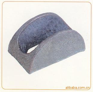 钢结构元宝垫低价供应