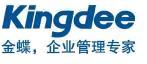南通金捷軟件科技有限公司