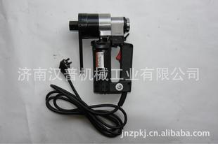 汉普牌扭矩型电动扳手 电动扭矩型扳手 NML 9T -五金工具