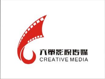 南京六策文化传播有限公司