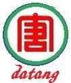鄭州大唐機電成套設備有限公司