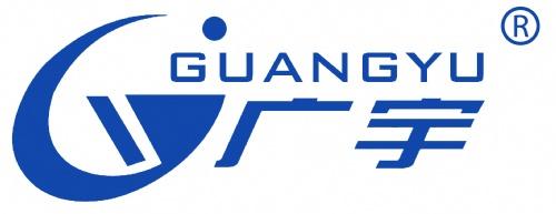 温州市广宇工业泵厂