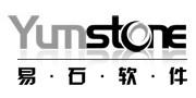 上海羿石軟件科技有限公司