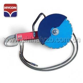 液壓破拆工具 切割機 丹麥???HYCON HCS18 液壓切割鋸