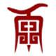 天品醉酒業(北京)有限責任公司