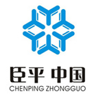杭州臣平機械設備有限公司