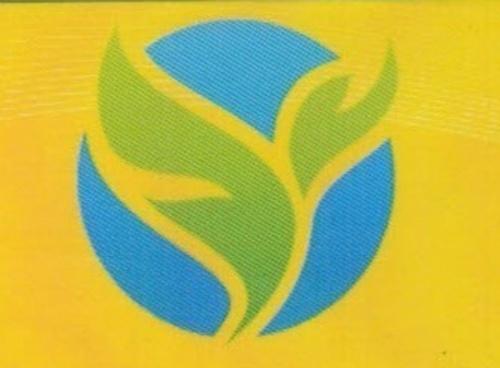 西安市碑林區翁子夏電子產品經營部