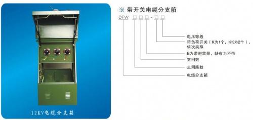 公司:河北信衡变压器制造有限公司 报价:¥1000元每台 地址:衡水市