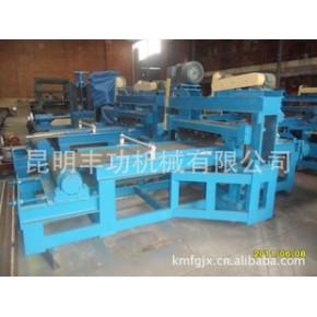 专业拉槽机 石材机械