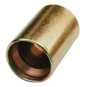 各種緊固件 連接件 管接頭 螺栓螺母