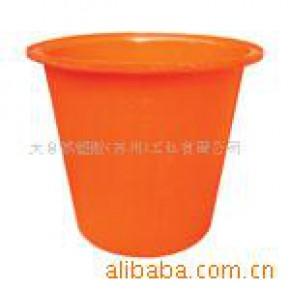 PE耐酸桶/腌制/酿造/养殖