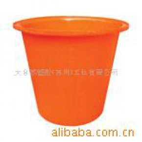 PE耐酸桶/腌制/釀造/養殖