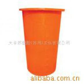 PE化学储槽圆形桶耐酸桶