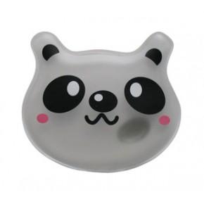 上海龍柏塑料玩具有限公司