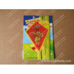 卡片风筝  活动的需要品 朋友之间佳的馈赠品