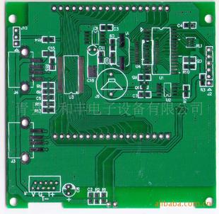 厂家生产加工:1-20层电路板pcb,铝基板,陶瓷板,高温板