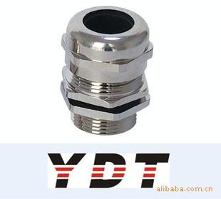 电缆接头广泛应用于接线盒