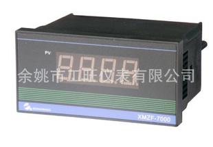 批发供应优质XMZF 03转速仪表 图 -仪器仪表图片