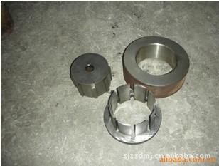 高品质高质量的金刚石锯片 -五金工具