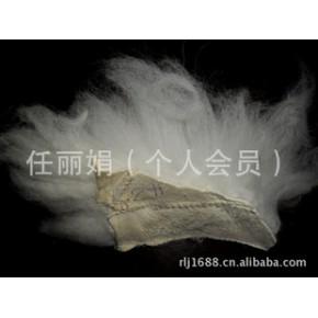 出口加工皮革制澳毛羊皮皮板