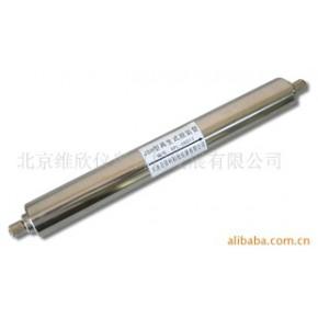 氣體凈化管 2280.00