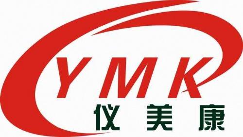 鄭州儀美康醫療電子科技發展有限公司