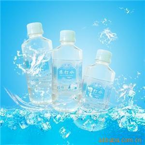 蘇特天然無氣蘇打水  優質天然蘇打水