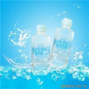 蘇特天然無氣蘇打水  優質天然蘇打水 價格從優
