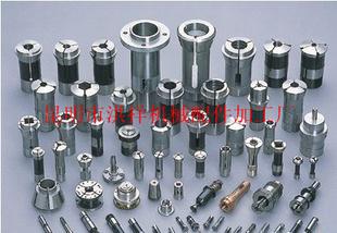 /圖紙加工/非標零件訂做   鈑金加工   機械加工   機械設備