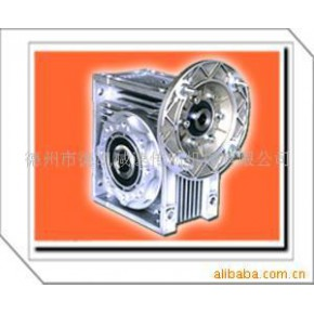 德凱專業制作RV鋁合金減速機