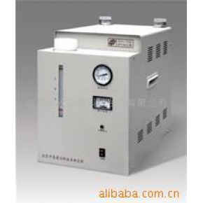 氣相色譜高純度氮氣發生器,氮氣發生器