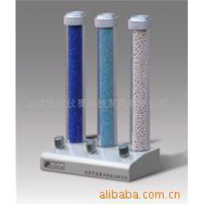 氣相色譜用氣體凈化器 型號