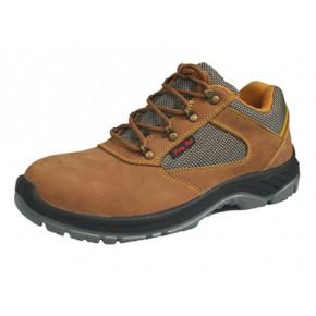 广州鹏瑞鞋业有限公司生产的鹏瑞劳保鞋 诚征代理商
