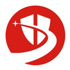 上海鋌和防護科技有限公司