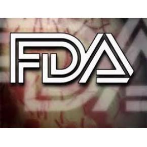 FDA美国食品接触材料测试