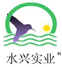 上海水興實業有限公司