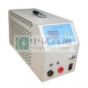 蓄電池放電檢測儀廠家