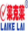 南京莱克莱电气工程有限公司