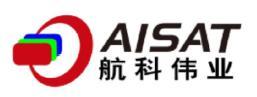 深圳市航科偉業電子科技有限公司