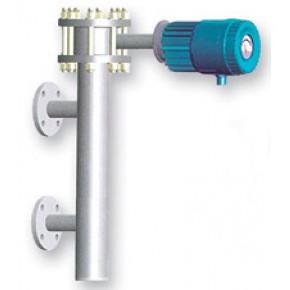 浮筒液位變送器 智能電動浮筒 液位變送器