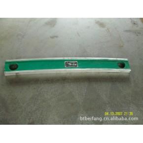 对弧样板,结晶器对弧样板,刮研平板