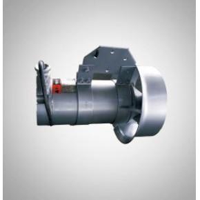 潜水搅拌机QJB1.5/6  污水处理搅拌器