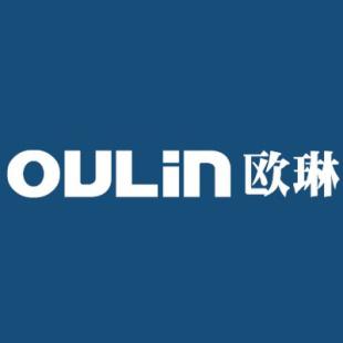 寧波歐琳網絡科技有限公司